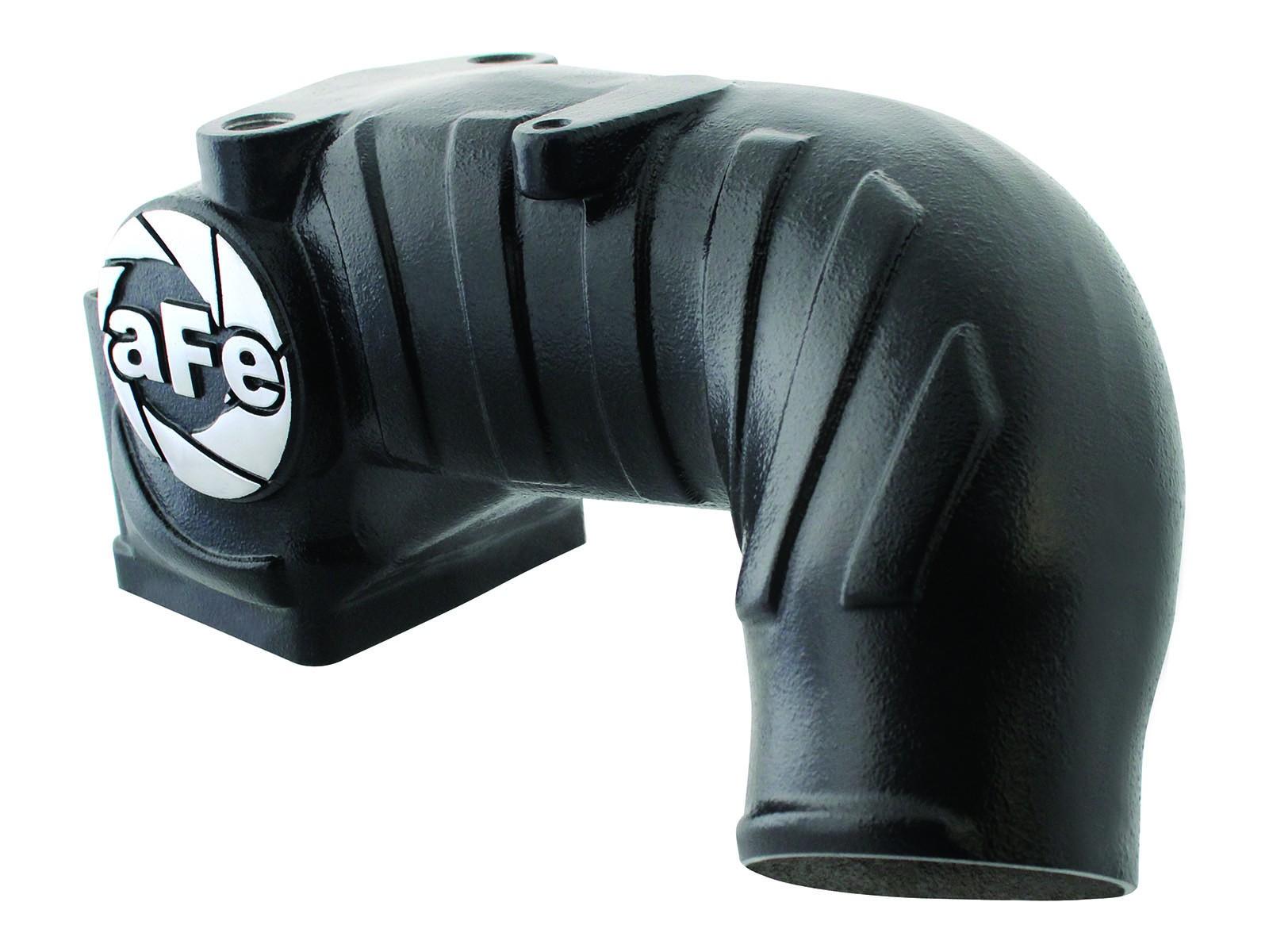 AFe POWER BladeRunner Air Intake Manifold