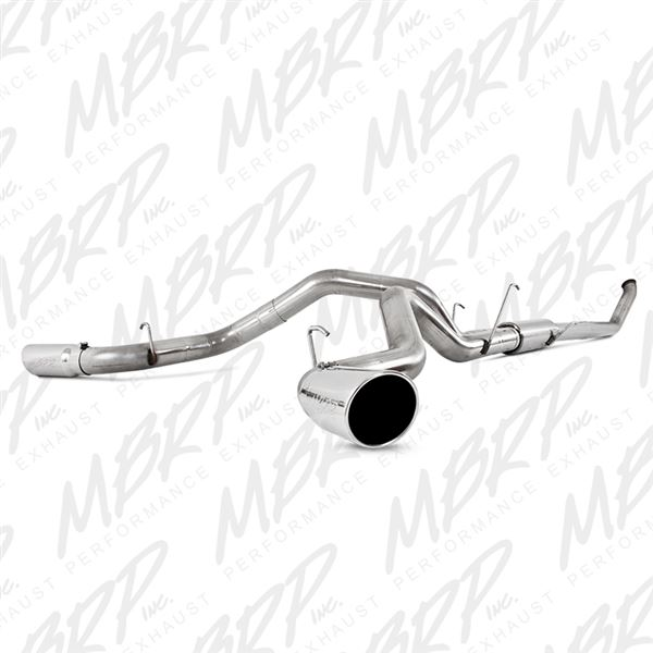 MBRP Exhaust S6106409 4