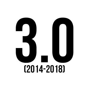 Ecodiesel 3.0 (14-18)