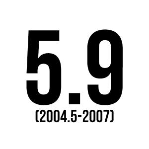 Cummins 5.9 (04.5-07)