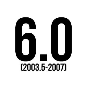 Powerstroke 6.0 (03.5-07)