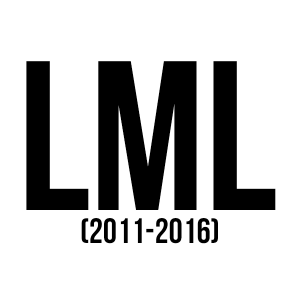 Duramax 6.6 LML (11-16)