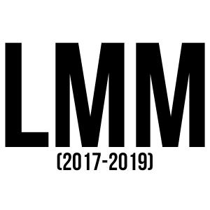 Duramax 6.6 LMM (07.5-10)