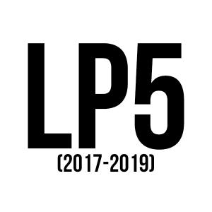 Duramax 6.6 L5P (17-19)